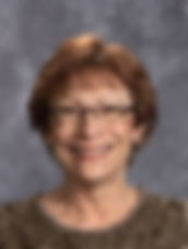 missing-Student ID-46.jpg