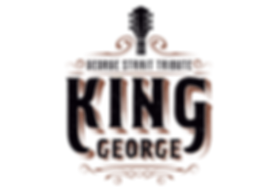 King%2520George_transparent%2520bg-02_ed