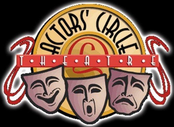 Actors'Circle