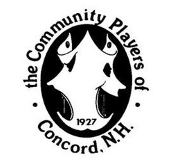 Community Players of Concord