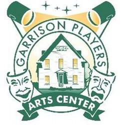 GarrisonPlayers