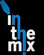 InTheMix_edited.png