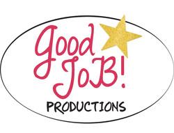 GoodJoB Logo