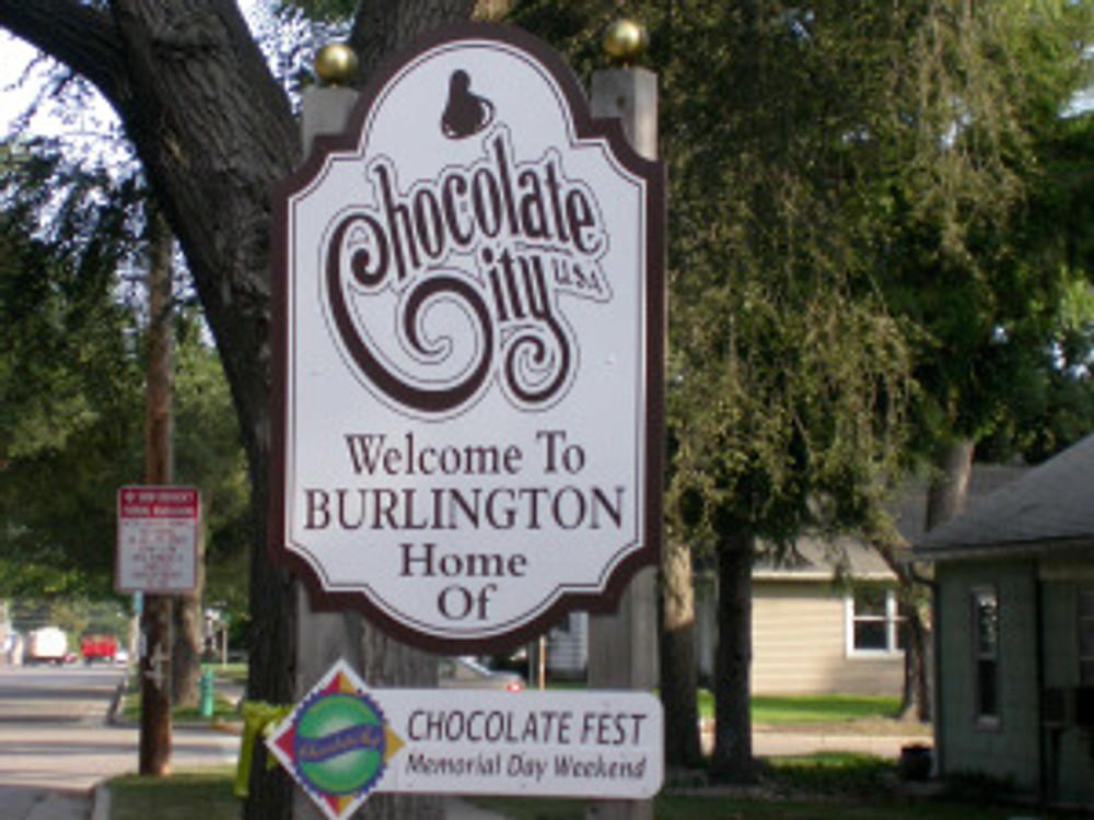 burlingtonchocolate