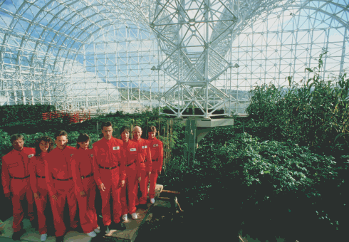 636139100194057711-1293533136_OffWorld_biosphere2.png
