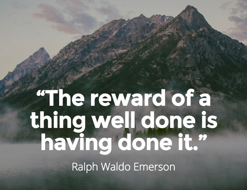 Emerson-The-reward-of-a-thing-well-done-is-having-done-it-copywork-in-Zaner-Bloser-manuscript-CopyWorth.jpg