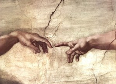 creation-of-adam-hands-detail