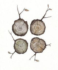 treepaint.jpg