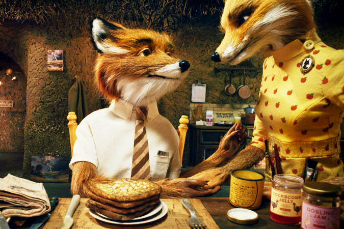 the_fantastic_mr_fox07.jpg