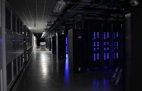 datacenter-servers-3840x2160-002.jpg