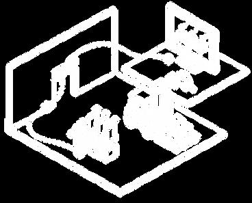 kontakt.ai_location_engine_2 (1).png