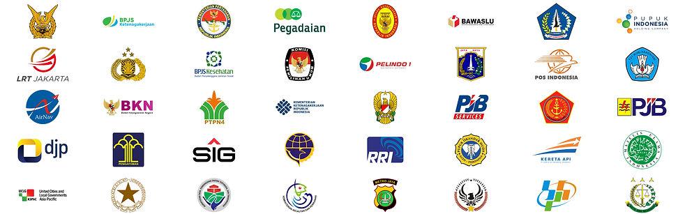Logo Segment-01.jpg