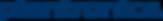 1280px-Plantronics_logo.svg.png