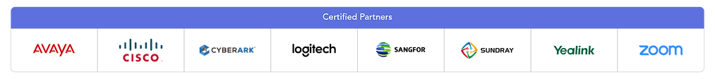 Certified Partner-01.png