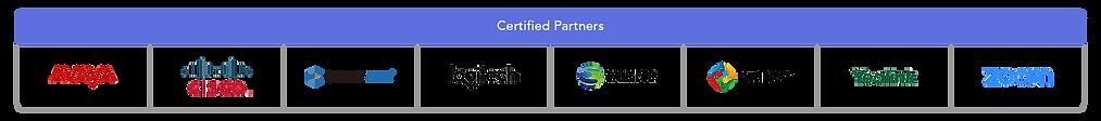 Certified Partner-01.png