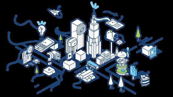 smart-city-794x447.png