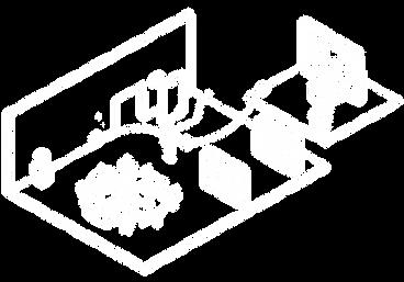 kontakt.ai_location_engine_2 (2).png