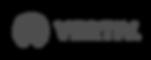 Ver_logo_tm_hrz_rgb_gry.png