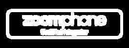 zoom phone certified integrator