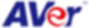 Aver-Logo-Web1-800x255.png