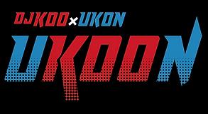 UKOON logo_3x.png