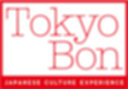 Tokyo bon 仮ロゴ.png