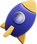 rocket icon.png