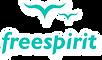 freespirit logo.png