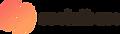 socialbase logo.png