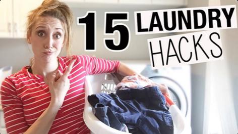 YouTube - 15 laundry hacks.png