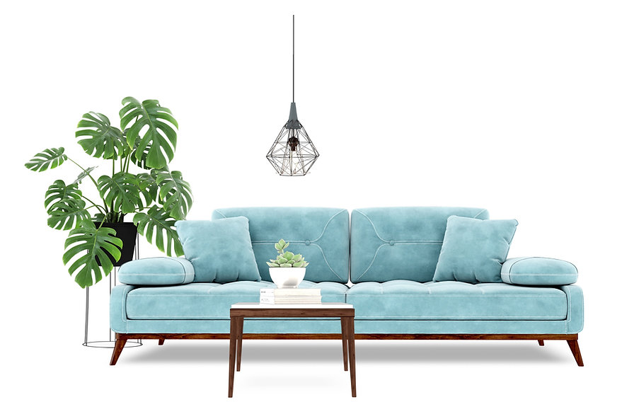 furniture items.jpg