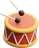 drum icon.png
