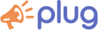 plug logo.png