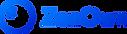 ZenOwn logo.png