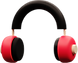headsets icon.png