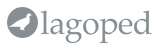 lagoped logo.png