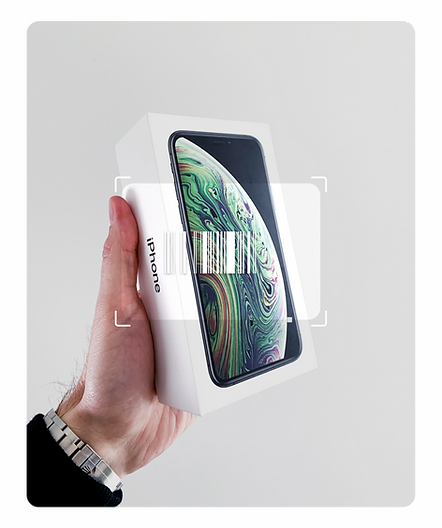iPhone box.png