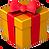 gift emoji.png