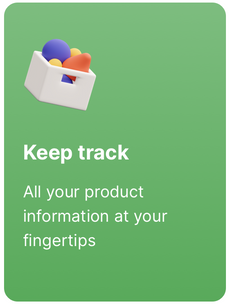 keep track bg.png