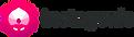 instagenie logo.png