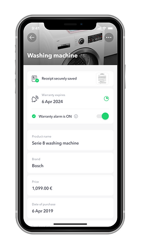 Washing machine - Product details.png