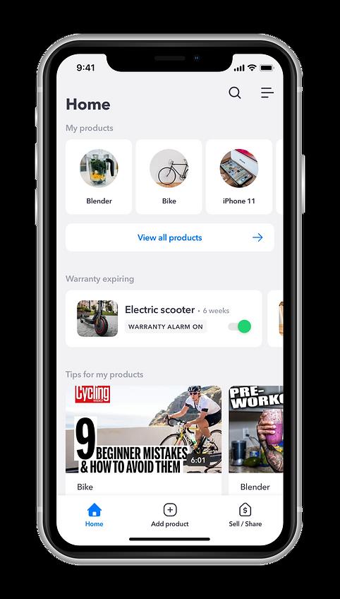 phone - home screen.png
