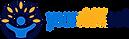yourskillset logo.png