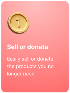 sell or donate bg.png