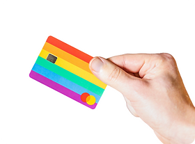 holding credit card.png