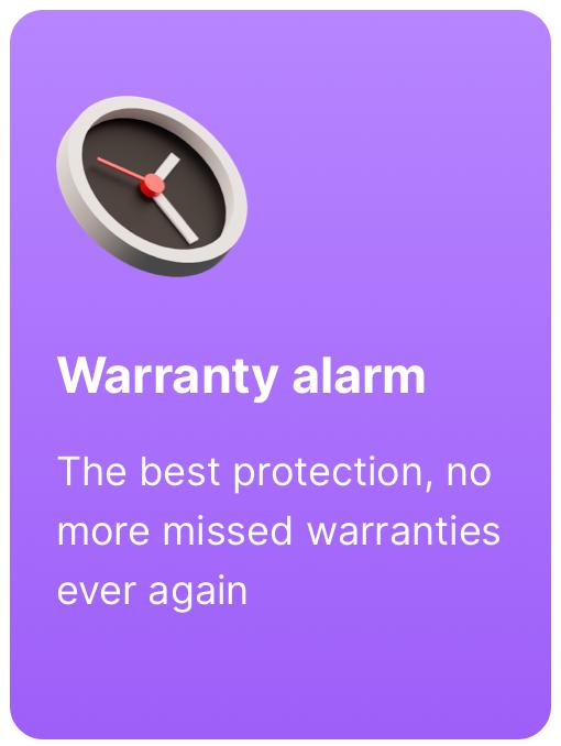 warranty alarm bg.png
