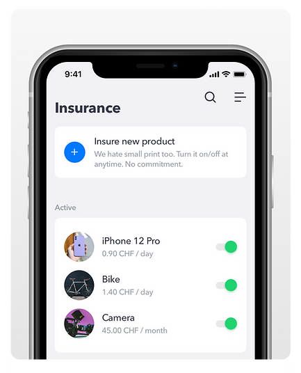 Phone - Active insurances.png