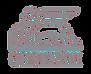 Generali logo.png