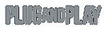 plugandplay logo.png