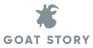 goat story logo.png